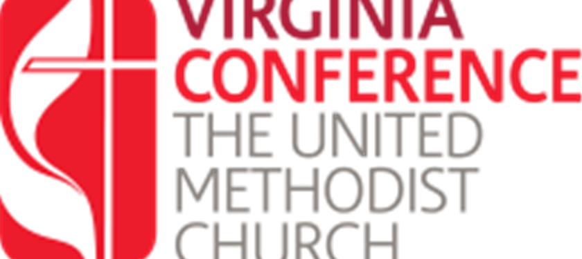 The Virginia Conference United Methodist Church